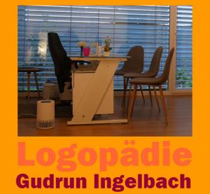 Praxis für Logopädie Brühl